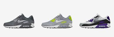 black and white nike air max shoes. nike air max 1 premium. women\u0027s shoe. $130. customize customize it with nikeid black and white shoes n