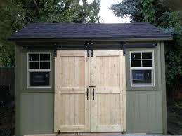 large size of barn door hardware home depot exterior sliding doors for track system constr