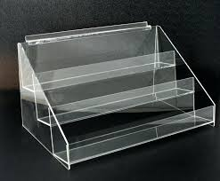 Plexiglass Display Stands Plexiglass Display Shelves Wall Mounted Acrylic Display Book Shoes 84
