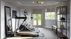 Here are 8 garage conversion ideas to spark your creativity, reviving that underused space into a more functional yet highly beautiful part of your home. Top 10 Home Gym Design Ideas Tips To Amp Up Your Workout Decorilla
