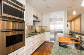 Renovation Budgets Stretch Your Kitchen Renovation Budget To Get The Most Bang For Your