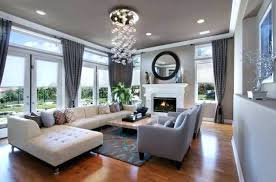 living room furniture color schemes. Living Room Furniture Color Schemes Coma Studio Colour Colors For On  Marvellous Home Col