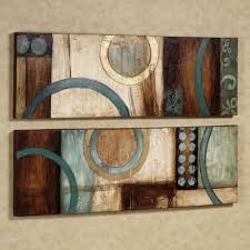 living room wall art sets for living room lavare canvas wall art set ideas including