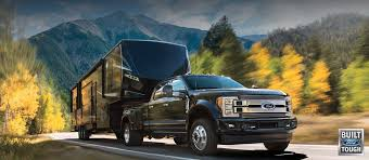 2018 ford 6 7 powerstroke specs. wonderful 2018 2018 super duty limited pulling a trailer and ford 6 7 powerstroke specs a