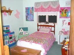 princess themed wall decals kids bedroom lovely princess bedroom theme  design with kids princess bedroom theme
