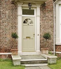 front door styles. Carolina Glazed Door Front Styles