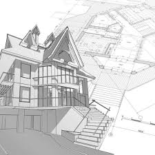 Models Architectural Engineering Design College Of Architecture With Simple Ideas