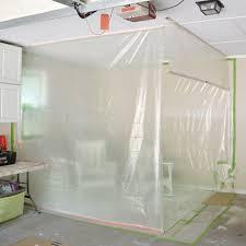 diy garage paint booth hearts sharts