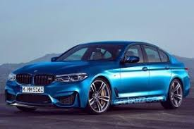 2018 bmw 0 60. delighful 2018 bmw m4 0 60 2018 bmw m3 colors release date redesign price inside bmw 60 i