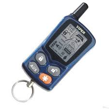 clifford responder sst 2 way replacement remote 7701x transmitter clifford responder sst 2 way replacement remote 7701x transmitter viper 7701v
