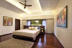 living room recessed lighting ideas. Classy Bedroom Recessed Lighting Design Ideas With White Bed Fun Curtain Frame Wooden Floor Rug And Living Room