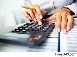 Кредиторская задолженность accounts payable это Задолженность предприятия поставщикам