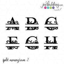 Free for personal and commercial projects. Monogram Letter C Svg Drone Fest