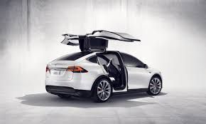 2018 tesla model x price. perfect model 20182019 tesla model x redesign throughout 2018 tesla model x price