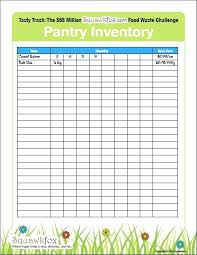 Accounts Payable Excel Template Plant Inventory Monster 2 Ustam Co