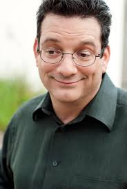 <b>Andy Kindler</b> has strong feelings about Louis C.K. by Laughspin on SoundCloud <b>...</b> - artworks-000028178315-3nka66-original