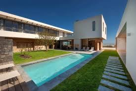 Pretty Big Houses On The Beach Dream Beachfront Home Luxurious