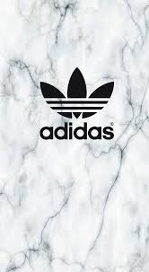 adidas. best 25+ adidas ideas on pinterest | adiddas shoes, clothing and superstar shoes k