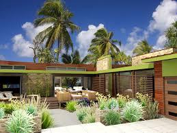 Green Home Design Home Design Ideas - Green home design