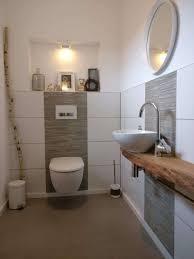 Badezimmer Dachgeschoss Einzigartig 31 Inspirierend Fliesen Igel