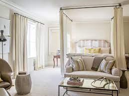 budget look like a luxury hotel room