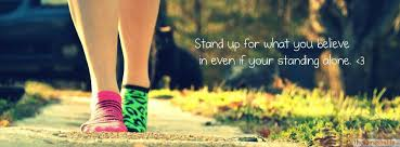 most beautiful cover photos for facebook timeline for girls with quotes. Simple Most Stand Up For What You Believe Facebook Cover Photo To Most Beautiful Photos Timeline Girls With Quotes T