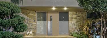 Haustüren Willich Noack Türen Fenster Sonnenschutz