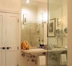 modern bathroom backsplash. Full Size Of Kitchen:rustic Modern Bathroom Vanity Vanities Rustic Look Open Large Backsplash S