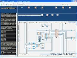 renault megane wiring diagram bestharleylinks info renault megane 2 wiring diagram renault megane scenic wiring schematic somurich