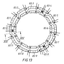Generator onan wiring circuit diagram mc38 wiring diagrams us06271608 20010807 d00011 resize\\\\\\\\\\\
