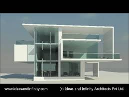 emejing modern waterfront home designs gallery decorating design ideas ocean front house plans gallery