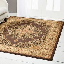 medallion area rug 73 most terrific persian carpet round area rugs red high pile rug 73 most terrific persian carpet round area rugs red area rugs high pile