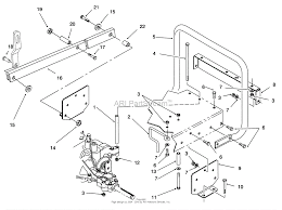 Car engine stand mounting diagram engine stand mounting diagram engine stand parts diagram cruise wiring schematic