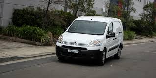 Light Van Light Van Sales Growing At A Rate Of Knots Caradvice