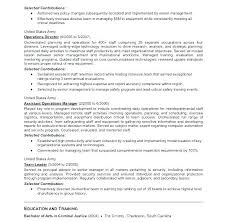 Veteran Resume Examples Awesome Military To Civilian Resume Sample Template Civili Linkthingco