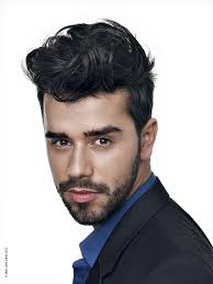 How To Pick A New Hairstyle how to choose the best mens hairstyle haircuts photos hairstyles 2506 by stevesalt.us