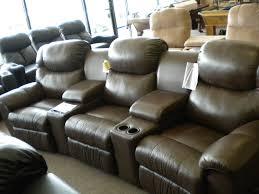 home theater furniture ideas. Home Theater Furniture Ideas S