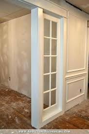 office french doors. Solid Doors Interior Office French Door Best Ideas On Glass Flush Core For Sale