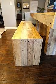 diy furniture west elm knock.  Furniture Office Chair West Elm New Diy Furniture Knock  Intended F