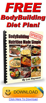 Bodybuilding Chart Free Download Ideal Measurements For A Bodybuilding Physique Lee