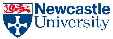 Image result for newcastle university history department logo