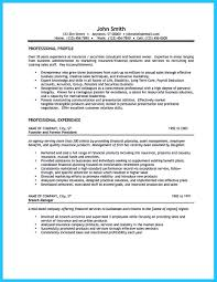 Business Owner Resume Business Owner Resume Therpgmovie 60