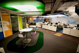 google sydney office. Gorgeous Google Sydney Office Tour Lottus Parking