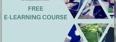 lectii de engleza gratuit online dating
