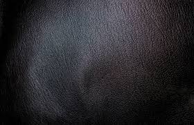 All 3d 60 favorites abstract animals anime art black cars city dark fantasy flowers food holidays love macro minimalism motorcycles music nature other smilies space sport technologies textures vector words. Black Leather Wallpaper Hd Pixelstalk Net
