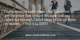 Bible Quotes About Not Giving Up Best Daily Bible Verse And Devotion Phil 4848 Student Devos Youth