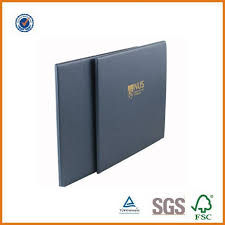 china most popular faux leather certificate holder with embossed any logo sdb 0137 china certificate holder diploma holder