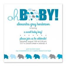 Boy Birth Announcements Baby Boy Announcements Fine Stationery
