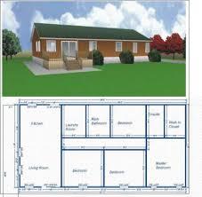 Project Plans 2000