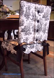 cloth dining room chairs beautiful fabric seat covers for dining chairs chair fresh 6 teak dining